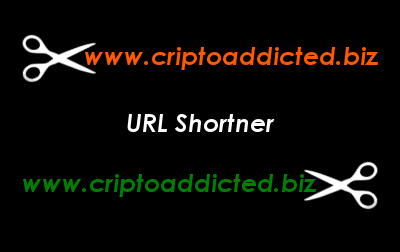 Utilities: URL Shortner