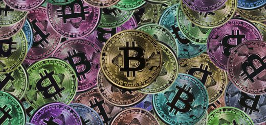 What is a Bitcoin Faucet: The CryptoAddicted explanation