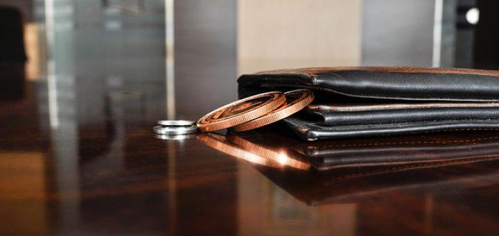 CryptoAddicted: Best Crypto Wallets
