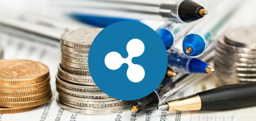 Cryptocurrency Dictionary: What about Ripple