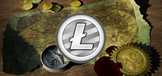 Cryptocurrecy Dictionary: What about Litecoin