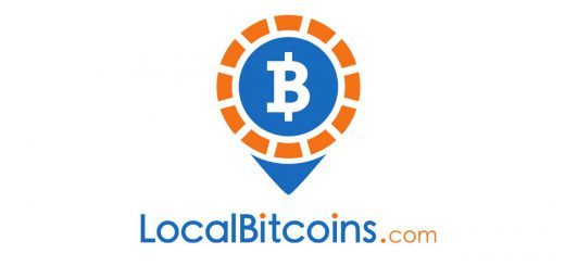 LocalBitcoins Review: how to use it