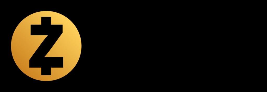Zcash Faucet logo