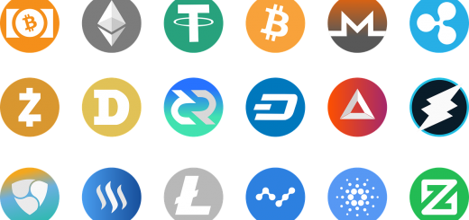 Zcash faucets coming soon!