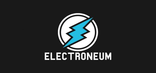 Electroneum Coin and Faucet