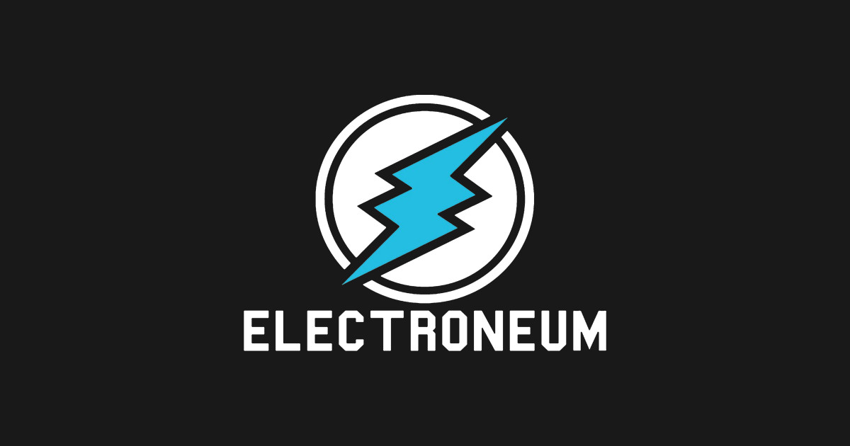 Electroneum: new coin and faucet in the CryptoAddicted family
