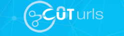 Cryptocoins Advertisers: Cuturls