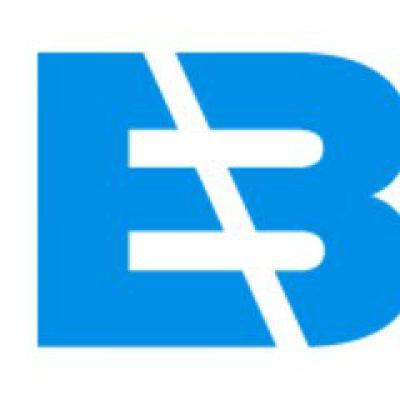 CryptoAddicted Wallet: Eobot