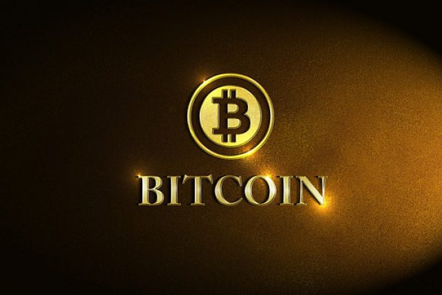 Best high paying Bitcoin Faucet