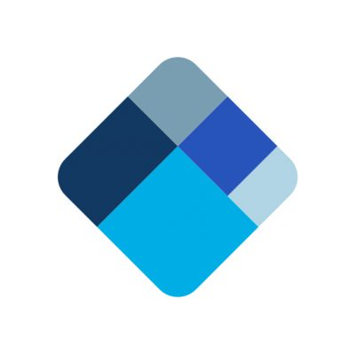 CryptoAddicted Wallet: blockchaininfo