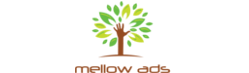 Cryptocoins Advertisers: MellowAds