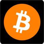 CryptoAddited Bitcoin Faucet