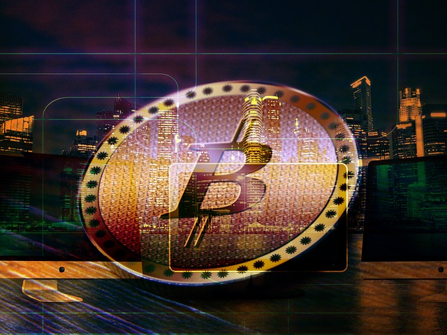 bitcoin record, don't miss the possibility to gain it for free on the cryptoaddicted faucet