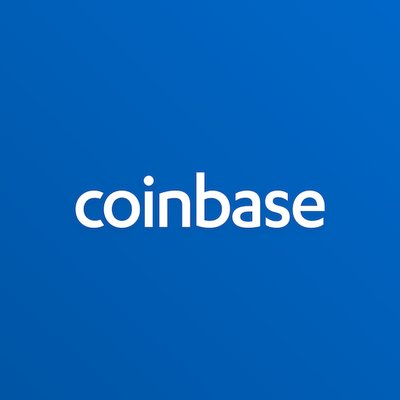 CryptoAddicted Wallet: Coinbase