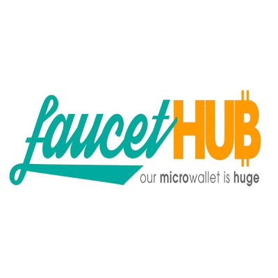 Crypto Wallets: FaucetHub
