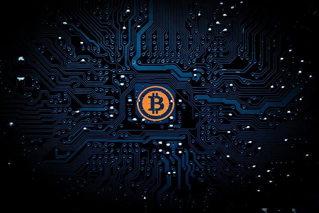 Cryptocurrencies Market Widgets