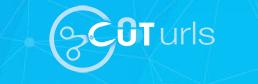 Cryptocoins Advertisers: Cuturls