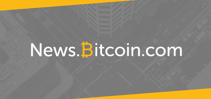Bitcoin News Press Review
