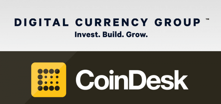 Coindesk press review