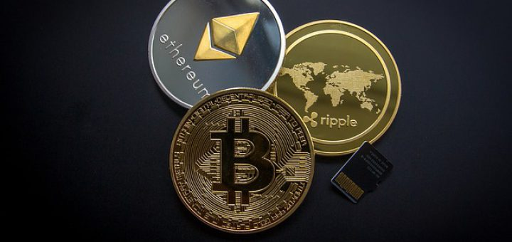 CryptoAddicted the Cryptocurrency Expert!