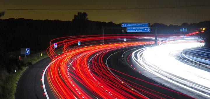 Best Traffic Exchange List: Increase your website's views
