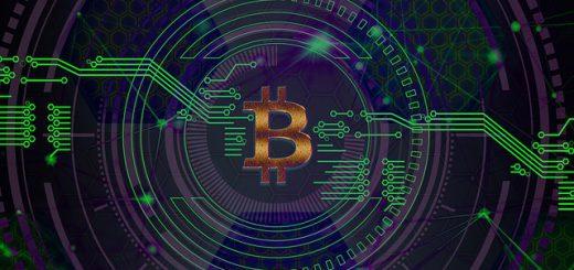 Double Bitcoins on CryptoAddicted